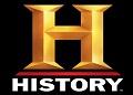 HISTORY EN VIVO GRATIS ONLINE ES UN CANAL QUE TRANSMITE DOCUMENTALES EN VIVO LAS 24 HORAS Y AQUÍ PUEDES VER HISTORY EN ESPAÑOL Y HISTORY 2 EN VIVO Y EN DIRECTO.