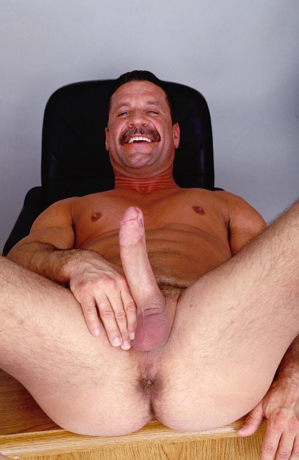 You can suck his cock while i make out with him 9