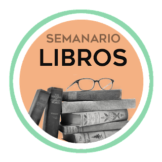 http://revista-literariamente.blogspot.com.es/search/label/libros