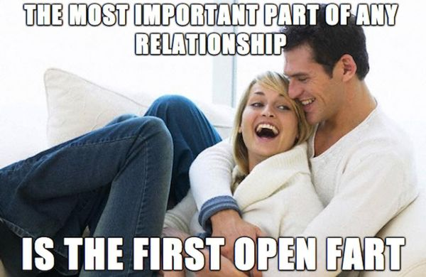 Relationship Memes For Him 3
