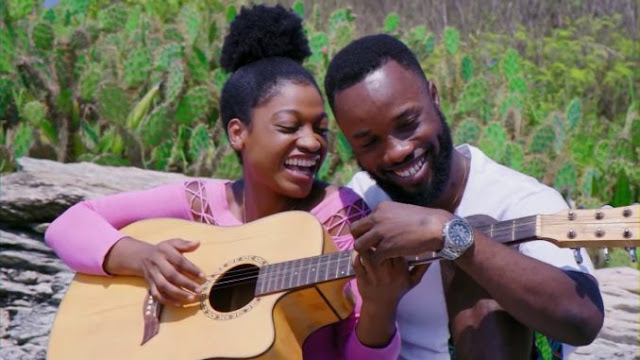 New Video | Abochi - Bestie | Mp4 Download - NJIRO MEDIA
