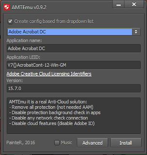 تحميل برنامج adobe photoshop 2018 آخر إصدار مع التفعيل مدى الحياة بالنواتين 32 و 64 بت