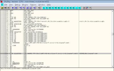 Kernel32 windows 7 64 bit