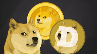 Dogecoin and Elon Musk
