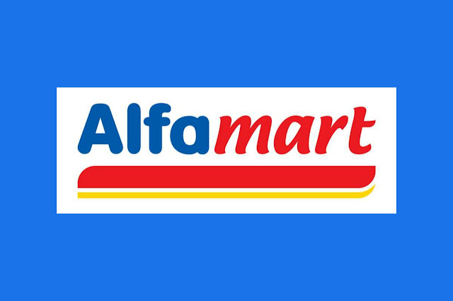 Lowongan Kerja Staff Alfamart Kota Bandar Lampung