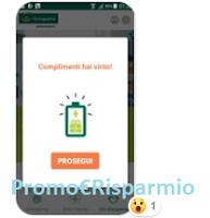 Logo Vivi Groupama e Vinci gratis 1420 buoni Amazon da 25€ e da 1.000€