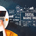 Best 7 Digital Marketing Strategies to Follow in COVID-19