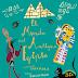 «El Mundo del Antiguo Egipto» de Federica Magrin