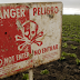 Scores of farmworkers poisoned a month after Trump's EPA approves toxic pesticide