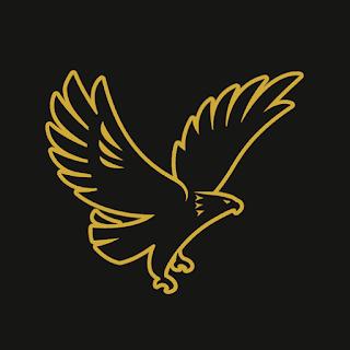 شعار النادى الاهلى