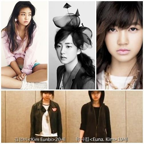 Btob minhyuk and yewon dating divas