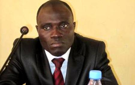 """La HAAC envoie malicieusement sa proie à la _""""machine à broie""""_ des organes de contre-pouvoir au Togo !"""