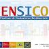 2° ENSICOND - Encontro de Síndicos de Condomínios Residenciais e Comerciais no Distrito Federal