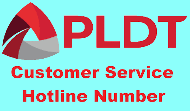 PLDT Customer Service Hotline Number