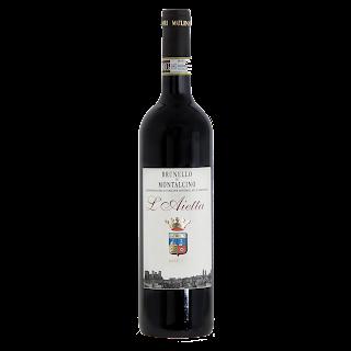brunello di montalcino red italian wine shop online tuscany