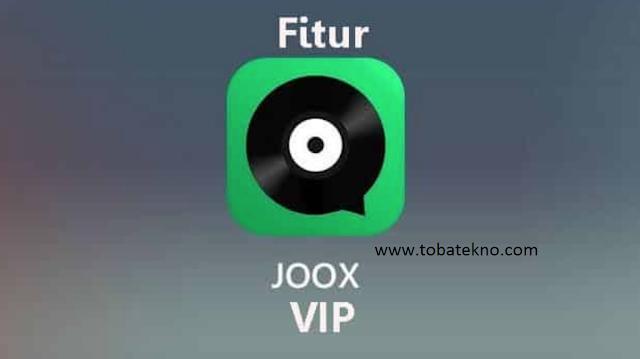 Joox Apk For Android Terbaru 2020