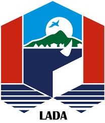 Lembaga Pembangunan Langkawi (LADA), jawatan kosong, kerja kosong