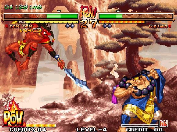 samurai-shodown-v-special-pc-screenshot-www.ovagames.com-2
