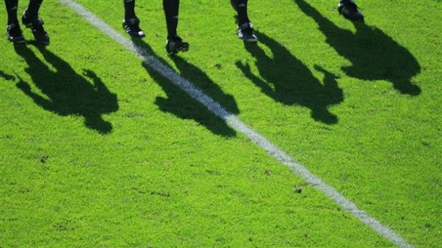 English football abuse claims extend to 98 clubs
