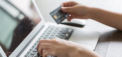 Τι αγοράζουν online οι Έλληνες την περίοδο της καραντίνας