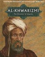 al-khwarizmi (www.allmipa.com)