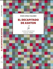 El Decapitado de Ashton (2016)