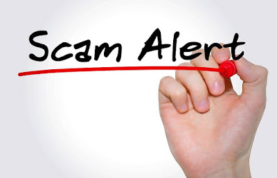 Beware Mexican Timeshare Resale Scams