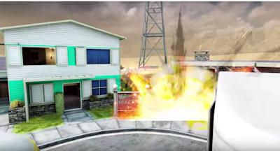 Call of Duty Mobile Macet Loading Screen atau Stuck ini solusinya!