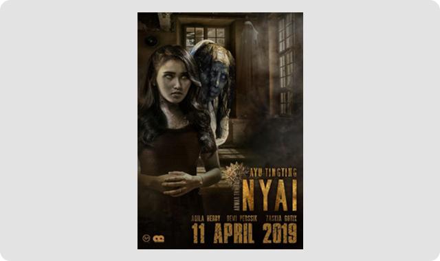 /2019/06/download-film-arwah-tumbal-nyai-part-nyai-full-movie.html