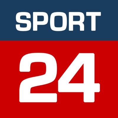 Sports 24 - Telstar Frequency