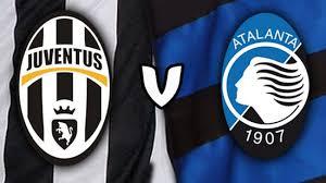 مشاهدة مباراة يوفنتوس وأتلانتا بث مباشر 11-7-2020 الدوري الايطالي JUVENTUS VS ATALANTA