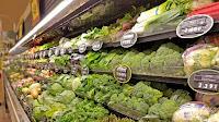 Προειδοποίηση από τον ΟΗΕ για πιθανή παγκόσμια έλλειψη τροφίμων από τα έκτακτα μέτρα