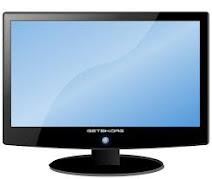 LCD मॉनीटर क्या है