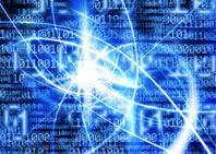 tips-cara-mempercepat-browsing-internet-dan-jelajah-dunia-maya