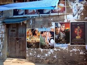 【インド映画】おすすめすべき感動映画ランキングTOP3