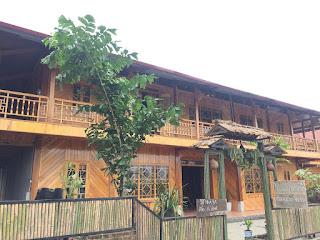 Hmong-Home-Mountain-View