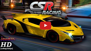 forza street android download,forza street android,download cyberline racing mod apk android for free,how to download forza street game in android,download cyberline racing android,download game cyberline racing android,download game cyberline racing mod android,download cyberline racing mod android,download game cyberline racing mod apk android,download cyberline racing mod apk android,street racing 3d apk download,street racing 3d android,street racing,fast racing 3d for android