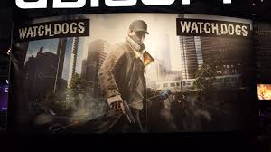 watch dogs android+watch dogs download