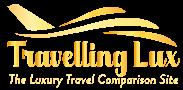 TravellingLux