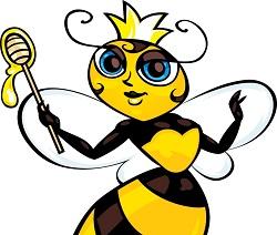 Kraliçe Arı Sendromu Nedir ?