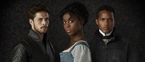 still-star-crossed-series-trailer-featurette-images-and-poster