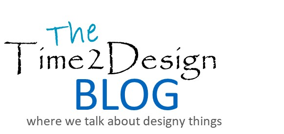 Time2Design Blog