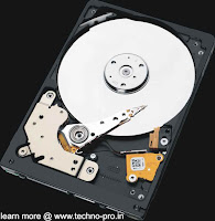 SSD vs. HDD comparison | Which is best SSD or HDD