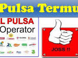 Peluang Usaha Menjadi Master Dealer Pulsa Termurah 2016