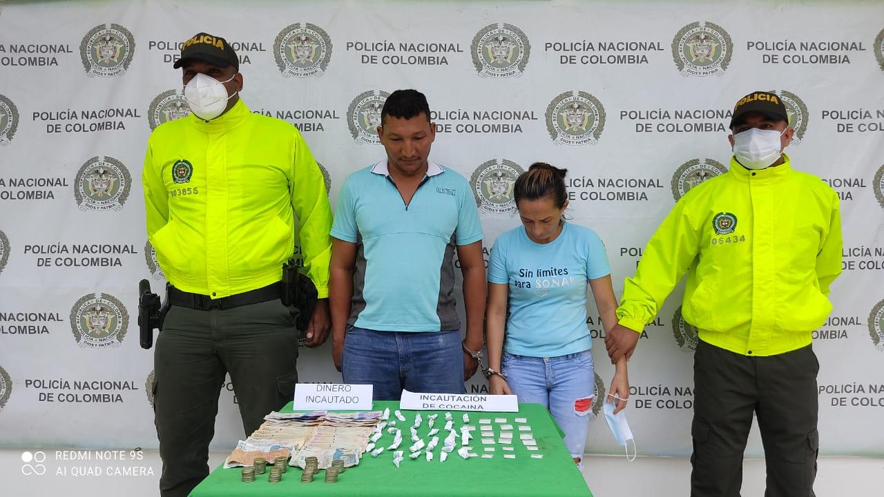 https://www.notasrosas.com/Policía Cesar reporta acciones contra la delincuencia en el municipio de Pelaya