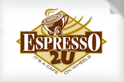 25) Logo Design