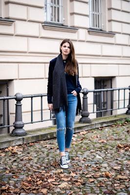 opciones de Zapatillas de Mujer