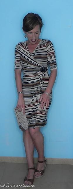 vestido de otoño 02