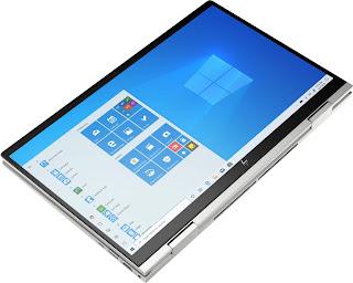 HP - ENVY x360 15m-ed1013dx