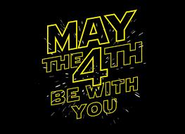 """O canal Telecine fará um """"Star Wars Day"""" dia 4 e 5 de maio"""